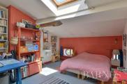 Appartement Lyon 02 • 238m² • 8 p.