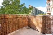 Appartement Sotteville les Rouen • 80m² • 4 p.