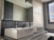 Maison Agde • 150m² • 8 p.