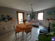 Maison St Girons • 60m² • 3 p.