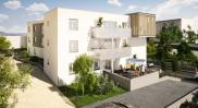 Appartement Clermont Ferrand • 65m² • 3 p.