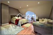 Maison Vernon • 320 m² environ • 11 pièces