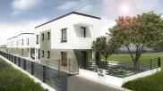 Maison Thonon les Bains • 123 m² environ • 5 pièces