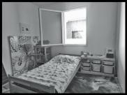 Maison Biscarrosse • 94m² • 5 p.