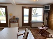 Appartement Lans en Vercors • 43m² • 2 p.