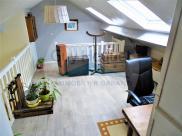 Maison Franconville • 134m² • 7 p.