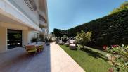 Appartement Cannes • 46m² • 2 p.