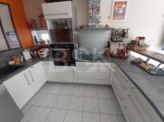 Maison Villenave d Ornon • 96m² • 4 p.