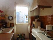 Autre Prats de Mollo la Preste • 113 m² environ • 5 pièces