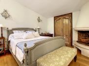 Maison Mougins • 250m² • 7 p.