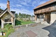 Maison Soufflenheim • 130m² • 6 p.