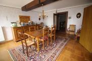 Maison Harskirchen • 166m² • 8 p.