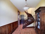 Maison Maubourguet • 360m² • 12 p.
