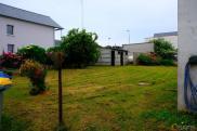 Maison Plestin les Greves • 250 m² environ • 10 pièces