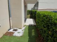 Appartement Cesson • 82 m² environ • 4 pièces