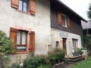 Maison Vallieres • 118m² • 4 p.