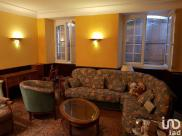 Maison Mauleon Licharre • 308m² • 7 p.