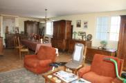 Appartement St Georges d Oleron • 168 m² environ • 5 pièces
