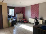 Maison Bruay sur l Escaut • 120m² • 6 p.