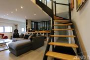 Appartement Auray • 150m² • 6 p.