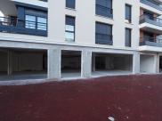 Local commercial Plaisir • 174 m² environ