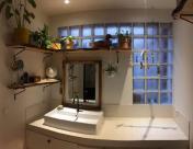 Appartement Toulouse • 52m² • 2 p.