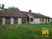 Maison Guernanville • 140m² • 6 p.