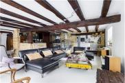 Maison Quincy Landzecourt • 298m² • 3 p.