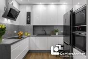 Appartement Marigny St Marcel • 82m² • 4 p.