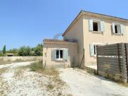 Villa L Isle sur la Sorgue • 90m² • 4 p.