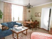 Maison St Hilaire du Harcouet • 398m² • 9 p.