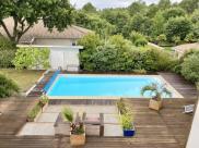Villa La Teste de Buch • 220m² • 6 p.