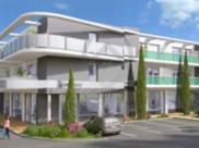 Appartement Entraigues sur la Sorgue • 38 m² environ • 2 pièces