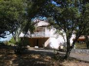 Villa Grillon • 165m² • 7 p.