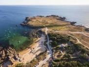 Location vacances L'Ile d'Yeu (85350)