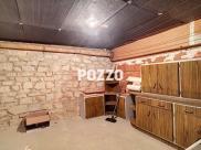 Maison Pontorson • 68m² • 3 p.