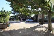 Villa Cabrieres d Avignon • 410m² • 27 p.