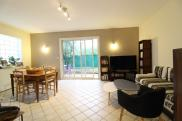 Appartement Hyeres • 93m² • 4 p.