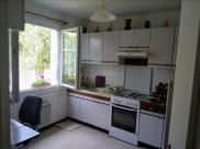 Maison Caussade • 105 m² environ • 5 pièces