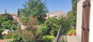 Maison La Crau • 103m² • 4 p.