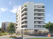 Appartement Nantes • 60m² • 3 p.
