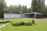 Maison Fontenay sur Loing • 250m² • 5 p.