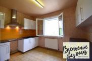 Maison Longny au Perche • 67m² • 3 p.