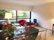Appartement Anglet • 80m² • 3 p.