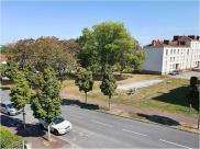 Appartement Limoges • 52m² • 2 p.