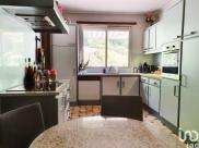 Maison Coulommiers • 275m² • 6 p.