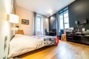Appartement Grenoble • 130 m² environ • 5 pièces