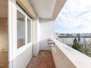 Appartement Bourg en Bresse • 84m² • 4 p.