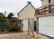 Maison Quevert • 88m² • 7 p.