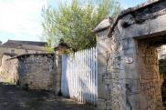 Maison Salviac • 685m² • 7 p.
